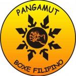 Pangamut logo