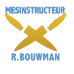 Ron Bouwman Mes Instructeur